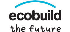 http://www.ecobuild.co.uk/